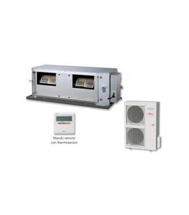 SPLIT CONDUCTO ACY140UI-LH (11500f) INVERTER
