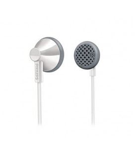 AURICULARES SHE2001 BLANCO
