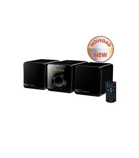 MICRO CADENA NVR698MCDU USB MP3