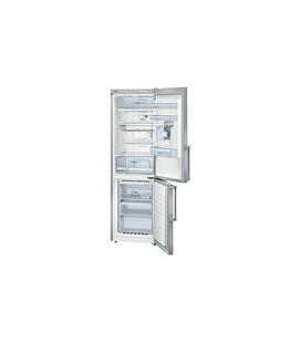 COMBI KGD36VI30 186x60 A++ DISP/AGUA INOX OFERTA