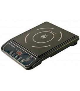INDUCCION PORTATIL PI4750 1Z OFERTA