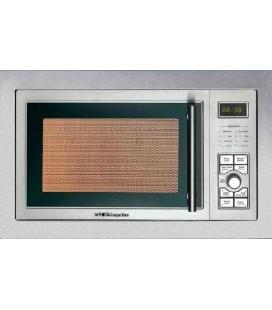 MICROONDAS 23L MIG2325+KIT GRILL INOX OFER
