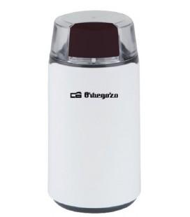 MOLINILLO MO3200 ELECTRONICO 200 W
