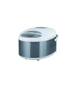 ROBOT COCINA MCP5000 INOX