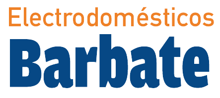 ELECTRODOMESTICOS BARBATE