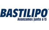BASTILIPO
